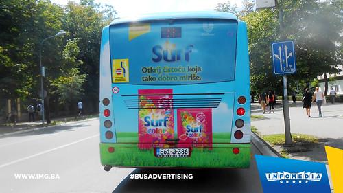 Info Media Group - Surf prašak za veš, BUS Outdoor Advertising, 09-2016 (5)