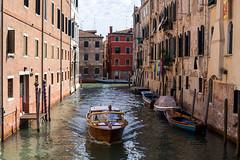 IMG_5239 (Eric.Burniche) Tags: italy venice burano veniceitaly venezia buranoitaly italia vacation travel water canals