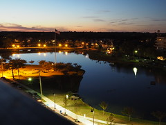 P9257421 (robotbrainz) Tags: bychristine nj newjersey olympusomdem10 asburypark night