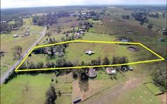 9 Boundary Road, Box Hill NSW