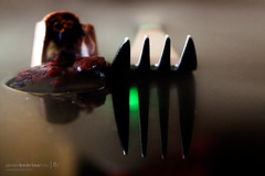 Fork & Candy