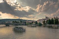 Prag [EXPLORE] (Svanny1982) Tags: explore prague