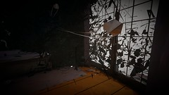 Bound_20160816143105 (arturous007) Tags: bound playstation ps4 playstation4 pstore psn share sony dance pregnant dream art poesie exploration emotion modephoto drame mature inde indpendant game platesformes photo platform indie
