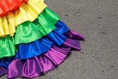 2012-0603-14-11-20 (t-a-i) Tags: nyc newyork canon eos us rainbow dress unitedstates queens newyorknewyork queenspride tamrona16 canoneos400d unitedstatesunitedstates