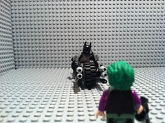Artifex's batpod (MVLA Customs) Tags: red 3 man robin america dark star big crazy cu iron sam lego 5 avatar 4 ironman bamboo revenge gordon darth loki batman knight hawkeye blake clone rex legend catwoman fury coolness rises avengers maul customs meelo amon equal mako awesomeness krell mvla canonef1740mmf4l aang airbender anng ironman3 yadaadada equalists
