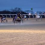 56 - race 13 - Past the Finish Line thumbnail
