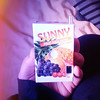 Sunny Fruit Juice Drink: A Tasty Camera (ODLM) Tags: new uk love film set contrast digital toy lomography edited 11 boredom insomnia funtimes app fauxlomo 2012 ipad centerfocus snapspeed odlm tabletediting