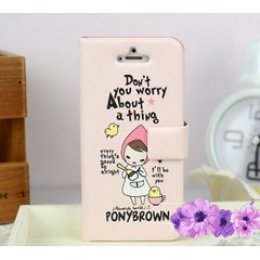 Korea Pony Brown PU Leather iphone 5 Case Cover With dont you worry about a thing (esaledeal) Tags: youmakemesmile ponybrown iphone5g iphone5gcase iphone5case iphone5cover iphone5leathercase coverforiphone5 iphone5gcover leatheriphone5case leatheriphone5cover iphone5leatherwallet iphone5leatherflipcase puleatheriphone5case flipleatheriphone5case leatheriphone5cases iphoneleathercase5 ponybrowncase