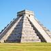 Chichen Itza - Yucatan