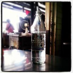 น้ำดื่มสิงห์ ร่วมสนับสนุนเทศกาลกินเจ