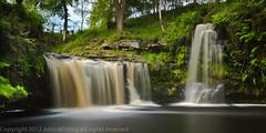 IMG_7060-7061.jpg (jwhiting44) Tags: uk england waterfall westyorkshire hebdenbridge leebigstopper