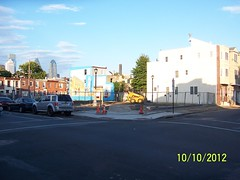 """2012.10.10 Carpenter • <a style=""""font-size:0.8em;"""" href=""""http://www.flickr.com/photos/85073227@N04/8086838573/"""" target=""""_blank"""">View on Flickr</a>"""