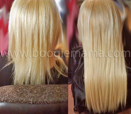"""Human Hair Extensions • <a style=""""font-size:0.8em;"""" href=""""http://www.flickr.com/photos/41955416@N02/8092756750/"""" target=""""_blank"""">View on Flickr</a>"""