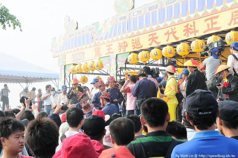 東港迎王-請水 (55)