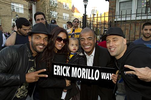 ErickMorillo_UnionCity_10_11_12_183