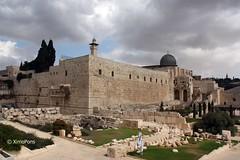 Ciudadela  IMG_1000 (XimoPons : vistas 3.600.000 views) Tags: israel asia jerusalem jerusaln patrimoniodelahumanidad    orienteprximo  estadodeisrael   ximopons medinatyisrael dawlatisrl
