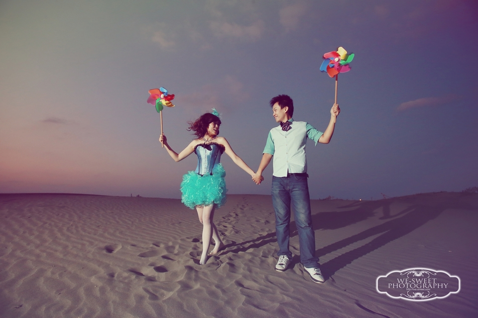 Prewedding-062.jpg