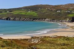 Barleycove, Cork (Erik's pictures) Tags: ireland beach cork munster barleycove