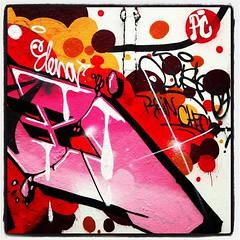 JASH (billy craven) Tags: chicago graffiti pc d30 dc5 jash uploaded:by=instagram