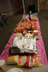 IMG_3608 (Calvert Library) Tags: teens sugarskulls teennight calvertlibraryprincefrederick