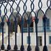 Tunisia-4809 - Ali Pacha Palace