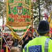 March For A Future That Works - October 20 2012