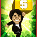 Shigeru Miyamoto, obra de Jul
