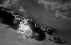 """Le ciel ne sera plus jamais aussi noir qu'il n'est aujourd'hui ... • <a style=""""font-size:0.8em;"""" href=""""http://www.flickr.com/photos/56943675@N04/8109080906/"""" target=""""_blank"""">View on Flickr</a>"""