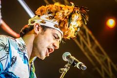 Chancho en Piedra (Caro Hormazábal) Tags: en rock juan pablo pato funk 18 música toro felipe eduardo vivo años toño piedra chilena chancho ibeas ilabaca corvalan