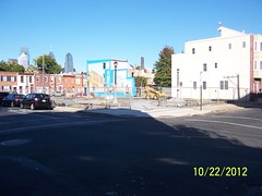 """2012.10.22 22nd & Carpenter • <a style=""""font-size:0.8em;"""" href=""""http://www.flickr.com/photos/85073227@N04/8114660341/"""" target=""""_blank"""">View on Flickr</a>"""