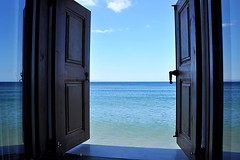 Molyvos - Open Hotelroom Window (Drriss & Marrionn) Tags: travel blue hotel europe greece openwindow lesvos lesbos seaview molyvos molivos mithymna northaegean methymna olivepresshotel flickrstruereflection1 flickrstruereflection2 flickrstruereflection3 flickrstruereflection4 flickrstruereflection5 flickrstruereflection6 flickrstruereflection7 flickrstruereflectionexcellence