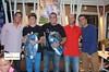 "Carlos y Ruben Arena padel subcampeones 4 masculina torneo kokun jarana torremolinos octubre 2012 • <a style=""font-size:0.8em;"" href=""http://www.flickr.com/photos/68728055@N04/8116991881/"" target=""_blank"">View on Flickr</a>"