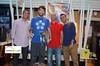"Emilio Ramos padel subcampeon 2 masculina torneo kokun jarana torremolinos octubre 2012 • <a style=""font-size:0.8em;"" href=""http://www.flickr.com/photos/68728055@N04/8117003542/"" target=""_blank"">View on Flickr</a>"