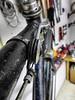 Wanderer Fahrrad 1938 -  (11) (ts_83) Tags: 1938 rad oldtimer oldie fahrrad wanderer vintagebike vintagebicycle waffenrad herrenrad vorkriegszeit veloancien getrieberad