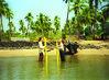 Water Music (saxesful) Tags: watermusic liquidsoul wassermusik globalwateryear