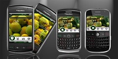 ad (بوابة التقنية) Tags: اخبار بوابة التقنية والتكنلوجيا