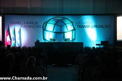 Congresso 2012 - dia 3 - noite
