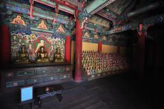 DSC_0178 (yackshack) Tags: travel temple nikon asia asien north korea explore corea dprk coreadelnorte nordkorea d5000 coredunord coreadelnord   dvrk