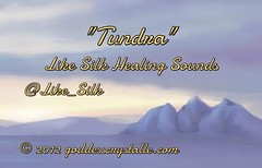 """Tundra"" (Goddess Crystalle) Tags: winter wild cold love beauty frozen lyrics wolf magick venus wind song goddess freezing romance unknown mysterious lone bleak strength wilderness script lover icy independence predator psalms desolate powerful graywolf tundra enchanted redwolf territorial songlyrics predatory spellbound unpredictable sacredfeminine uninhabitable mothergoddess arcticwolf likesilk winterwolf lovespells crystalle holisticsound lovesonglyrics supremegoddess enchantedmysticaltools custommysticaltools enchantedjewelrymysticaltools goddesscrystalletm likesilkhealingsounds goddesscrystalle likesilkhealingsoundstm gcrystalle lonegraywolf lonegreywolf psalmstoanunknownlover"