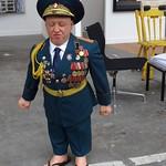 Gilles Barbier - Soviet Supreme thumbnail