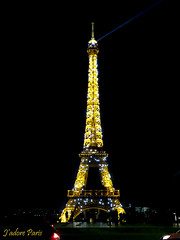 Paris 2012 (Icequeen's world) Tags: paris france frankreich eiffeltower latoureiffel eiffelturm icequeen parisbynight