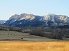 Montana Elk Hunt - Bozeman 8