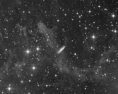 Galaxies, Stars, and Dust in Pegasus (Oleg Bryzgalov) Tags: astrophoto ngc1579 Astrometrydotnet:status=solved Astrometrydotnet:version=14400 Astrometrydotnet:id=alpha20121041701090