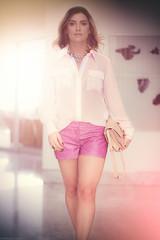 cris vallias, maresbrasil, butler&wilson (RVallias) Tags: look brasil rosa short loja mares butlerwilson blogmoda shortrosa ramayavallias crisvallias maresbrasil lojamares lookrosa