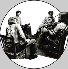 Songwriters-Circle-logo