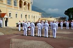 Monaco 08 (Andyman622) Tags: travel monaco 2012 princespalace