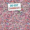 """ou_est_charest <a style=""""margin-left:10px; font-size:0.8em;"""" href=""""http://www.flickr.com/photos/78655115@N05/8148509972/"""" target=""""_blank"""">@flickr</a>"""