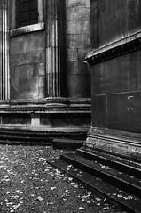 20121031-0239 (www.cjo.info) Tags: england blackandwhite building london window monochrome stone wall architecture blackwhite unitedkingdom stonework religion carving classical column kingscross stpancras eustonroad oldbuilding neoclassical ionic churchcathedral religiousbuilding stpancrasparishchurch geo:state=england geo:city=london exif:make=pentax camera:make=pentax geo:countrys=unitedkingdom exif:model=pentaxk7 camera:model=pentaxk7 exif:lens=smcpentaxda1224mmf4edalif exif:focallength=24mm exif:aperture=40 geo:lon=0130125 geo:lat=51527197222222 exif:isospeed=100