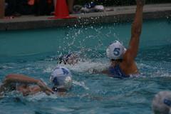 Het-Y 2007 Tournament 170