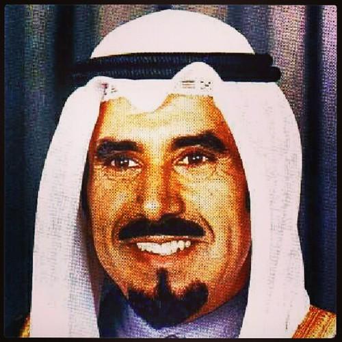 Image result for صور الشيخ جابر الاحمد